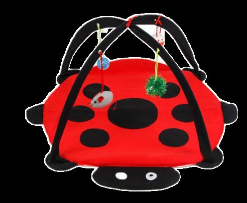 Ladybug Toy Hammock NEW.png