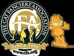 cfa+logo-320w.png
