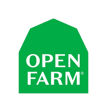 Open Farm.png
