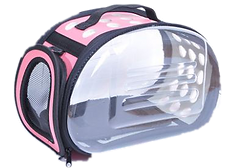 Pink Carrier.png