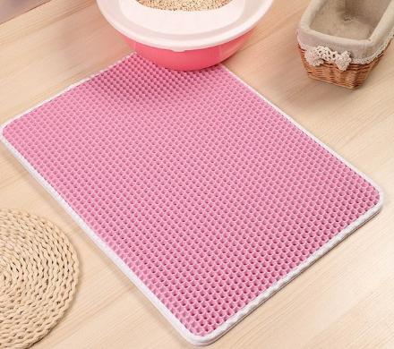 Pink Litter Mat.png