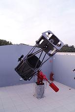 Tele650mm D.jpg