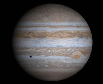 linda_foto_de_Júpiter-Cassini.jpg