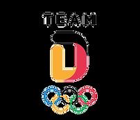 team-deutschland-logo_edited_edited.png