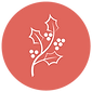 Lilydale_Web_Icons_Holiday.png
