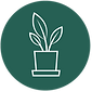 Lilydale_Web_Icons_Landscaping copy 5.png
