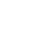 Lilydale_Web_Icons_White_Holiday copy.png