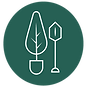 Lilydale_Web_Icons_Landscaping.png