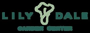 Lilydale_Logo_TwoColor-08.png