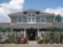 Lilydale Garden Center