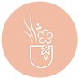 Lilydale_Web_Icons_Potting.png
