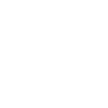 Lilydale_Web_Icons_White_Landscaping copy 2.png