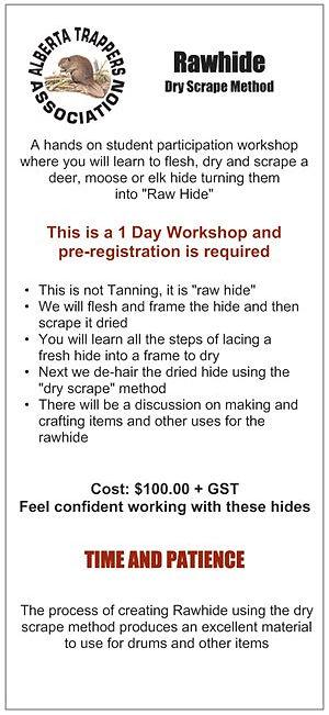 Rawhide Workshop Back.jpg