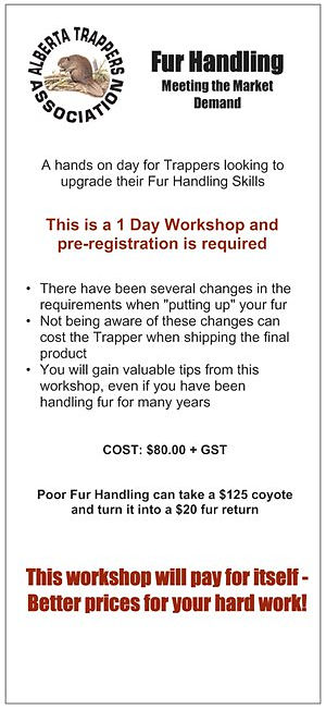 Fur Handling rear.jpg