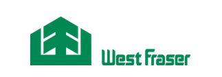 West Fraser Timber