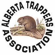 Alberta Trappers Association_edited.jpg