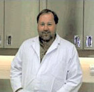 Chris Wilkie Memorial Scholarshp