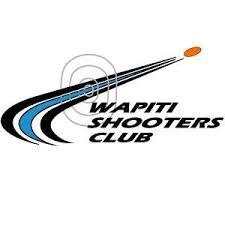 Wapiti Shooters Club