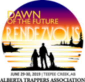 2019-Rendezvous-Logo.png
