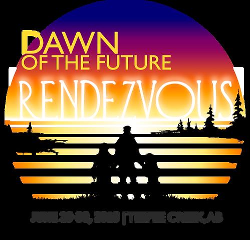 2019-Rendezvous-Logo.png
