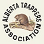 Alberta Trappers Assciation