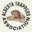 Alberta Trappers Assciation
