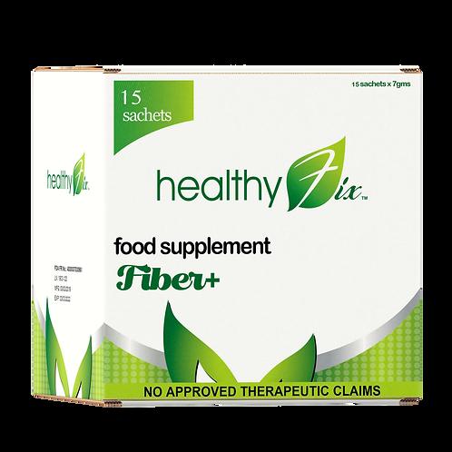 HealthyFix Fiber Plus