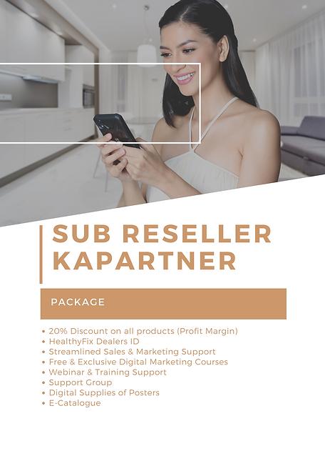 Sub Reseller FAQ.png