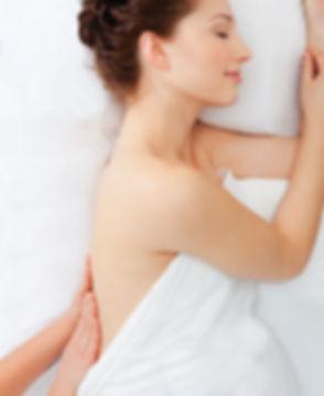 Pregnancy-Massage-2.jpg