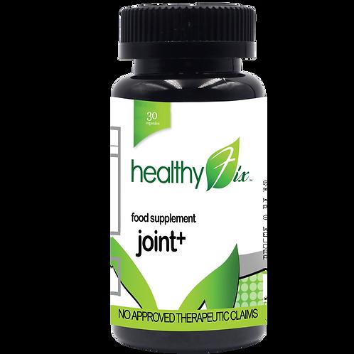 HealthyFix Joint Plus (Distributor)