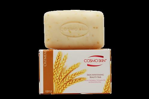 Cosmo Skin Oatmeal Soap