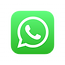 whats app logo.png