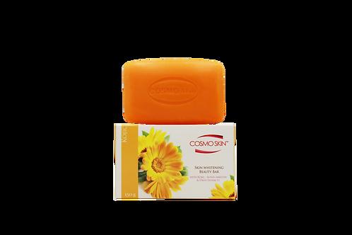 Cosmo Skin Kojic Soap