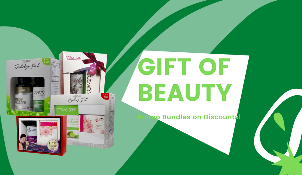 Gift of Beauty Poster.png
