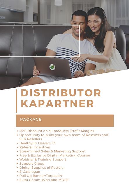 Distributor Kapartner Package Poster-2.p
