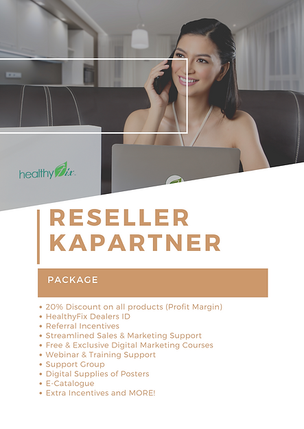 Reseller Kapartner Package Poster-3.png