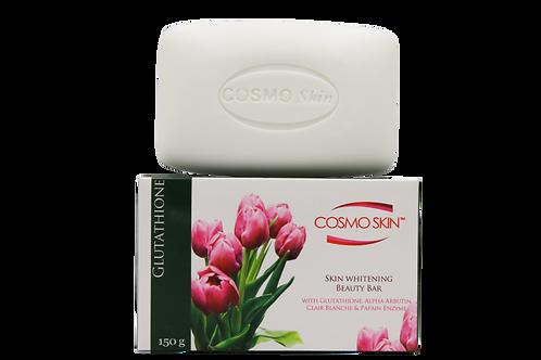 Cosmo Skin Whitening Soap