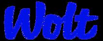 Wolt-logo-20192.png