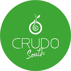 Crudo South_Round300 ppi.png