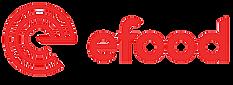 efood color logo2.png