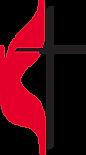 267px-Logo_of_the_United_Methodist_Churc