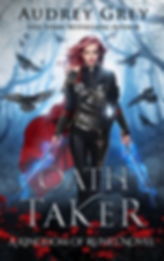 rsz_oath_taker_ebook_newest.jpg