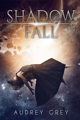 rsz_shadow_fall_-_audrey_grey_ebook_cove