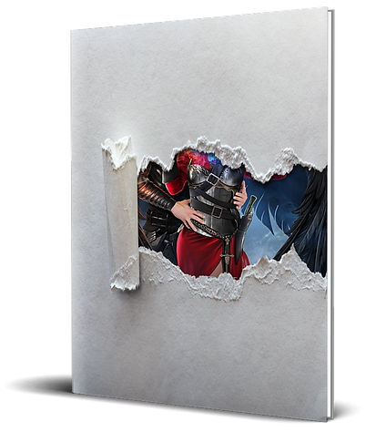 4_book_Template-small-reveal-4.png