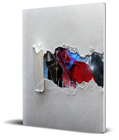 4_book_Template-small-reveal-3.png