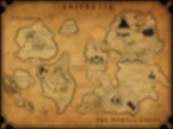 Map_Cunnygham_color.jpg