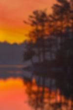 CM_TIS_Sunrise.jpg