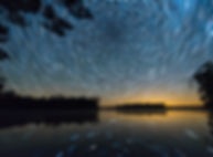 MB_Night_FollensbyClearP.jpg