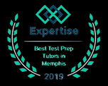 expertise badge 2019.jpg