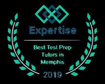 expertise badge 2019.jpg